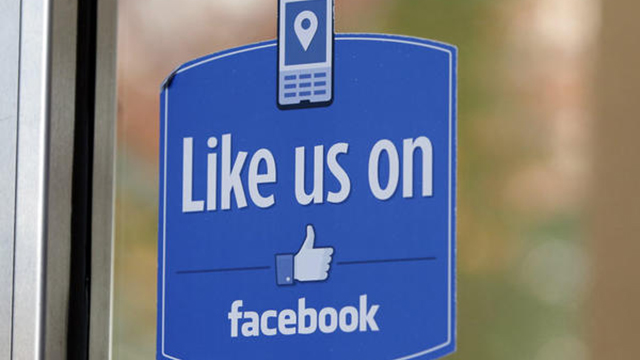 Clicking 'Like' on Facebook is free speech, court rules